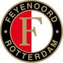 Feyenoord Voetbalsokken