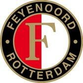 Feyenoord Voetbalkleding