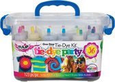 Tulip One Step Tie-Dye Kit Big Box