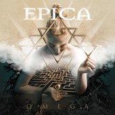 Omega (2CD)