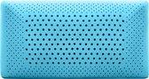 Comfy Home - Hoofdkussen - Orthopedisch - Ergonomisch - Luchttherapie - Blauw   60x40x13 cm