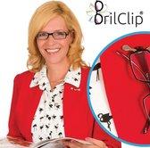 BrilClip, standaard, enkel