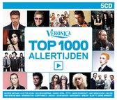 Veronica Top 1000 Allertijden (2020)