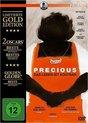 Precious/DVD