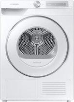 Samsung warmtepompdroger DV90T6240HH/S2