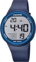 Calypso Mod. K5795/3 - Horloge