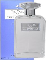 The Parfum - The Musk d'Or 100 ml