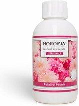 Wasparfum Horomia    Petali di Peonia 500ml
