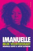 Imanuelle