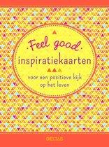 Feel good inspiratiekaarten