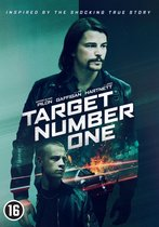 Target Number One (dvd)