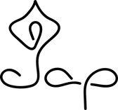 JAP Sports Yoga accessoires