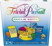 Hasbro Gaming - Trivial Pursuit - Familie Editie