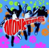 Definitive Monkees