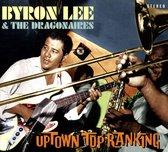 Uptown Top Ranking (20 Club Classic