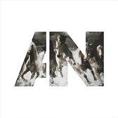Run (LP)