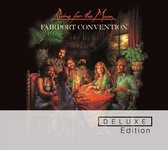 Fairport Convention - Rising For The Moon (Deluxe Edition