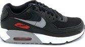 Nike Air Max 90 GS- Sneakers- Maat 38.5