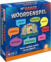 Het Haags Woordenspel