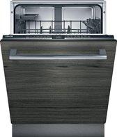 Siemens SX63HX52AN - iQ300 - Vaatwasser - Inbouw