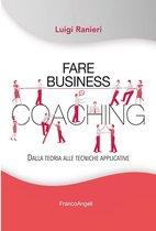 Fare business coaching