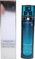 Lancôme Visionnaire Advanced Skin Corrector - Serum - 30 ml