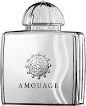 Amouage Reflection Woman - 100 ml - Eau de parfum