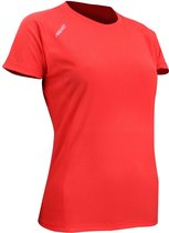 Avento Sportshirt - Dames - Fuchsia - 44