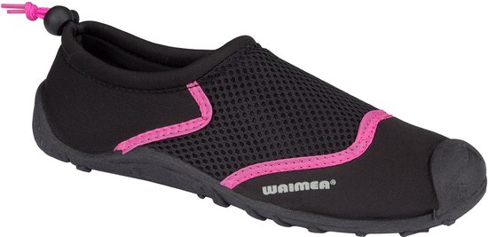 Waimea - Waterschoenen - Volwassenen -