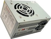 Vikings 300W power supply unit ATX Zilver MPT-300 computer voeding