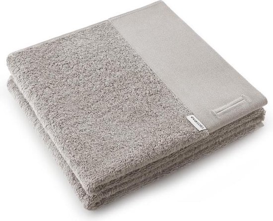 Eva Solo - Hand towel