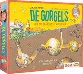 Afbeelding van De Gorgels spel het ondergrondse avontuur speelgoed
