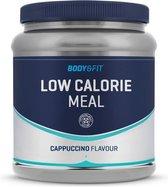 Body & Fit Low Calorie Meal - Maaltijdvervanger - 1044 gram - Cappuccino