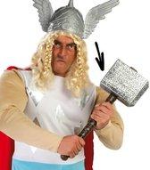 Thor Hamer 50cm