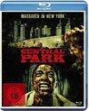 Central Park (Blu-ray)