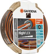Gardena Comfort HighFlex tuinslang 13 mm (1/2) 30 m