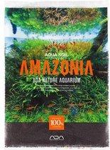 Ada Amazonia soil - Aquarium bodem - pH & kH verlagend - 3 Liter
