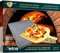 ETNA Pizza set - Eppicotispai