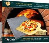 Afbeelding van ETNA Pizza set - Eppicotispai