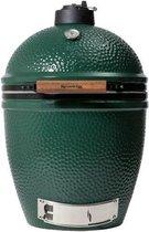 Big Green Egg Houtskoolbarbecue Large -  Zonder onderstel