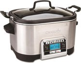 Crock Pot CR024 - Slowcooker