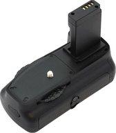 Huismerk Battery-grip voor Canon EOS 1100D, EOS 1200D en EOS 1300D