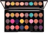 Makeup Revolution Creative Vol. 1 Eyeshadow Palette