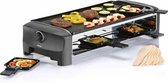 Princess 162840 Teppanyaki Party – Gourmetstel – O