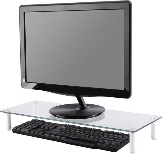 Newstar LCD/CRT monitor standaard
