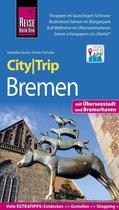 Gawin, I: Reise Know-How CityTrip Bremen mit Überseestadt un