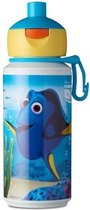 Mepal drinkfles campus pop-up - Finding Dory