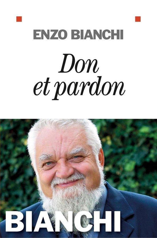 Don et pardon