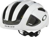 Oakley ARO3 - Fietshelm - maat S - White