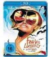 Fear and Loathing in Las Vegas/Blu-ray